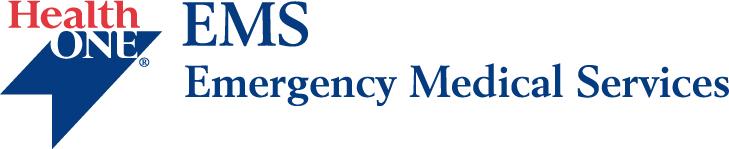 HealthOne EMS