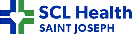 SCL St. Joseph