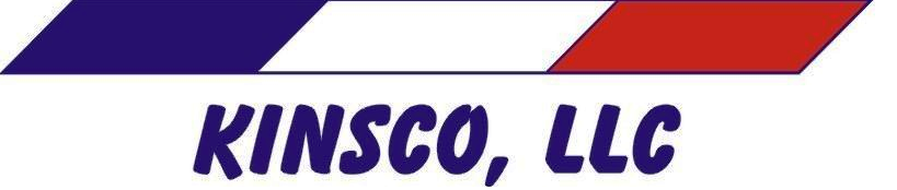 Kinsco
